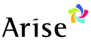 Arise-450