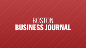 BostonBusinessJournal_Logo