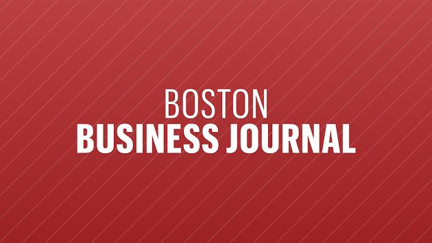 BostonBusinessJournal_Logo