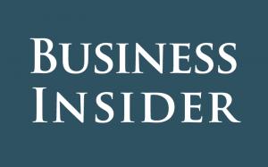 BusinessInsider_Logo
