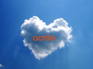 Better Cloud Service Provider Business Model