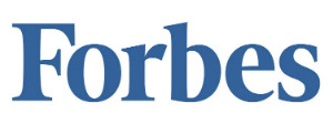 Forbes - Actifio and EMC