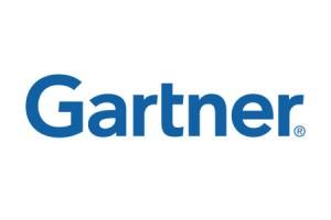 Gartner-450