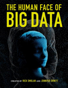 Backing Up Big Data