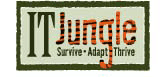 ITJungle_logo