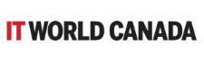 ITWorldCanada_logo