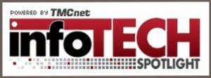 InfoTechSpotlight_Logo
