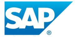 SAP-250