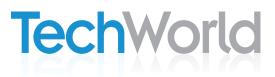TechWorld_logo
