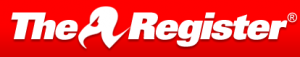 TheRegister_Logo