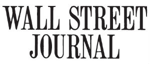 Wall-Street-Journal-logo-300