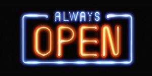 always-open-450