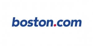 boston.com_logo