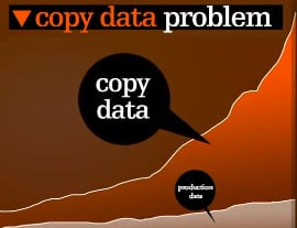 Big Data and Copy Data