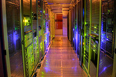 Data Center Protection