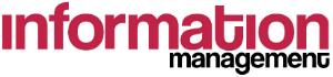 infomanagement_logo