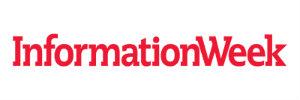 infoweek-logo-300