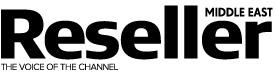 resellerme_logo
