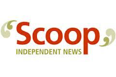 scoop_logo