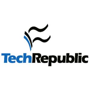 techrepublic_logo