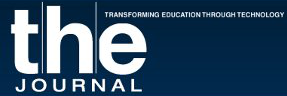 thejournal_logo