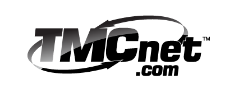 tmcnet_logo
