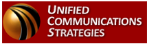 uc_strategies_logo