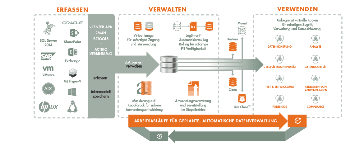 Actifio Web Diagrams-German_Enterprise