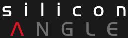SiliconAngle_logo