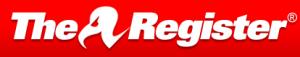 TheRegister_Logo
