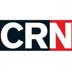 CRN_logo