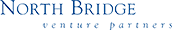 North Bridge Logo