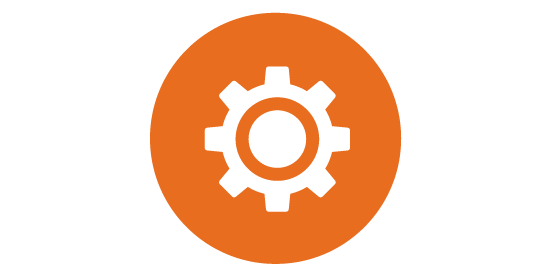 7 Actifio VDP Web Diagrams_Restful API