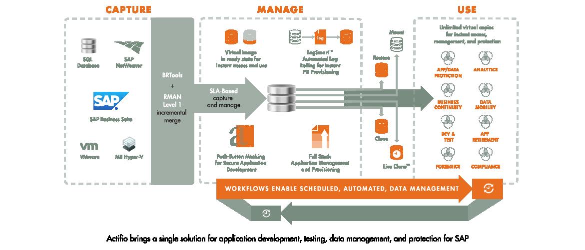 Actifio Web Diagrams_SAP