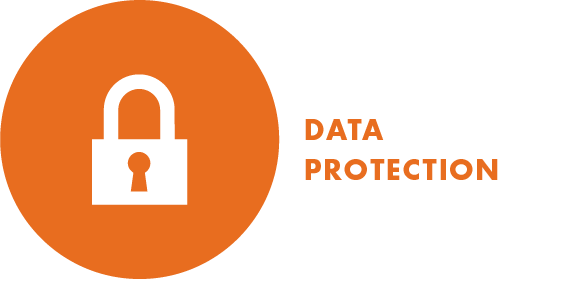 Data Protection Services : Resiliency services actifio