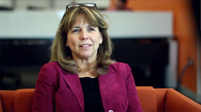 web_HR-video