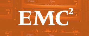 wwwo_emc