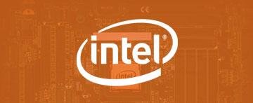wwwo_intel