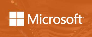 wwwo_microsoft1