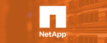 wwwo_netapp