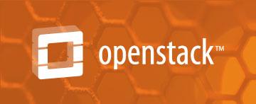 wwwo_openstack