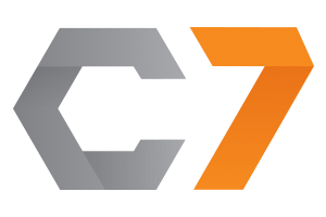 C7-300