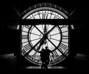 Time-FB-300x249