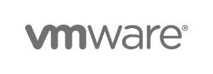 VMware_logo_300
