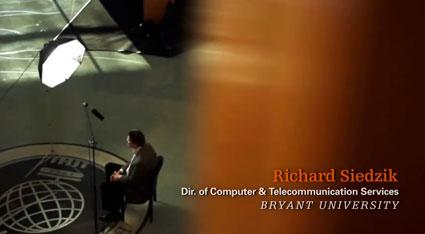 bryant_video1