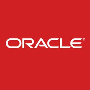oracle-logo-300