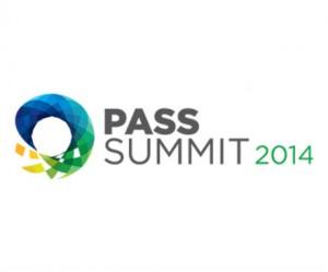 pass-fb-300x249