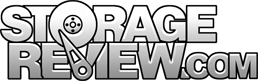 storagereview_logo1