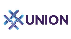 union-300x165