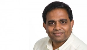 ash-ashutosh-founder-ceo-at-actifio1